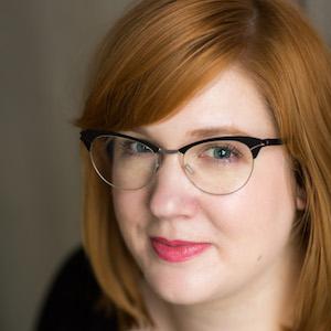 Rebecca Kemp
